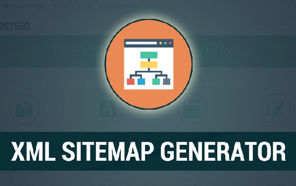 Image result for XML Sitemap Generator""